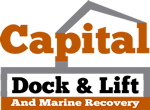 Capital_Dock_Lift_logo_150