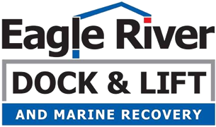 Boat Lifts | Boat Dock | Piers ~ Eagle River Dock and Lift