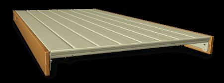 aluminum-dock