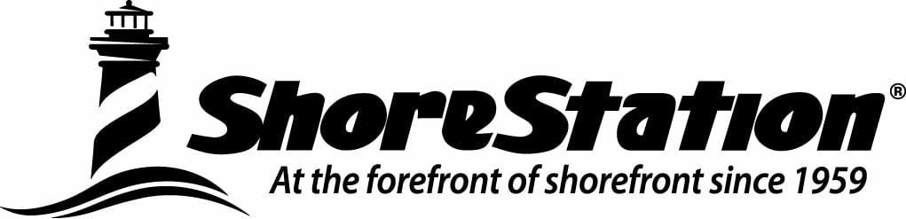 shore-station-logo_orig