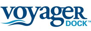 Voyager+Dock