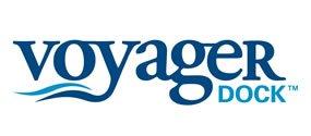 dock-voyager-logo