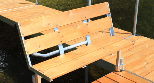 lakeview-bench-accessories