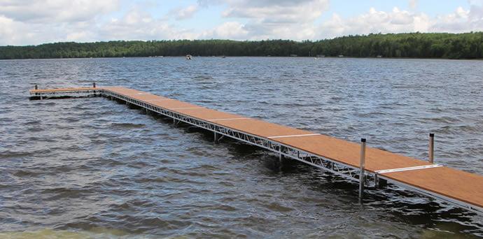 lakeview-docks-header-2