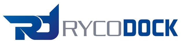 rycodock-logo